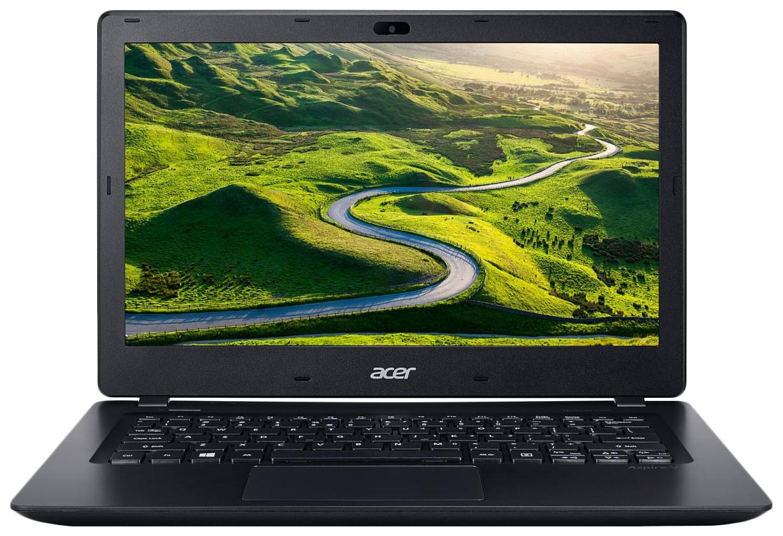 Ультрабук Acer Aspire V3-372-590J NX.G7BER.013