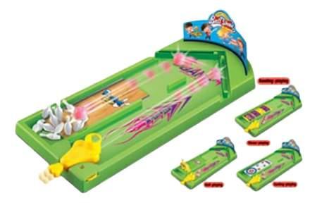 Игровой набор Di Hong Y3037067