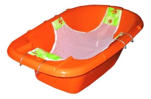 Лежак для купания Фея Гамак
