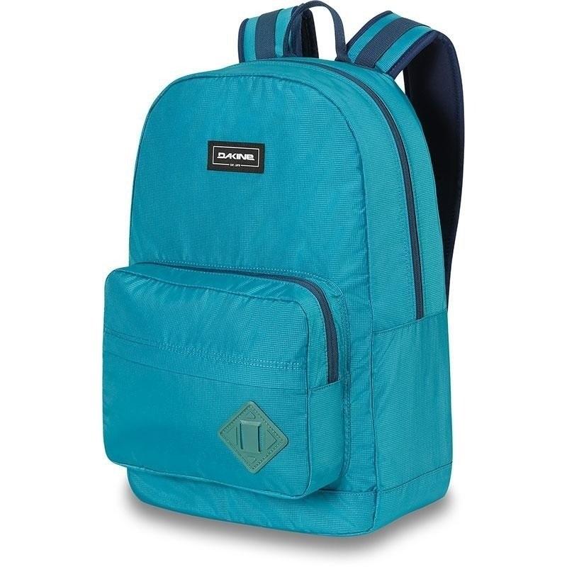 Рюкзак Dakine 365 Pack Seaford 30 л