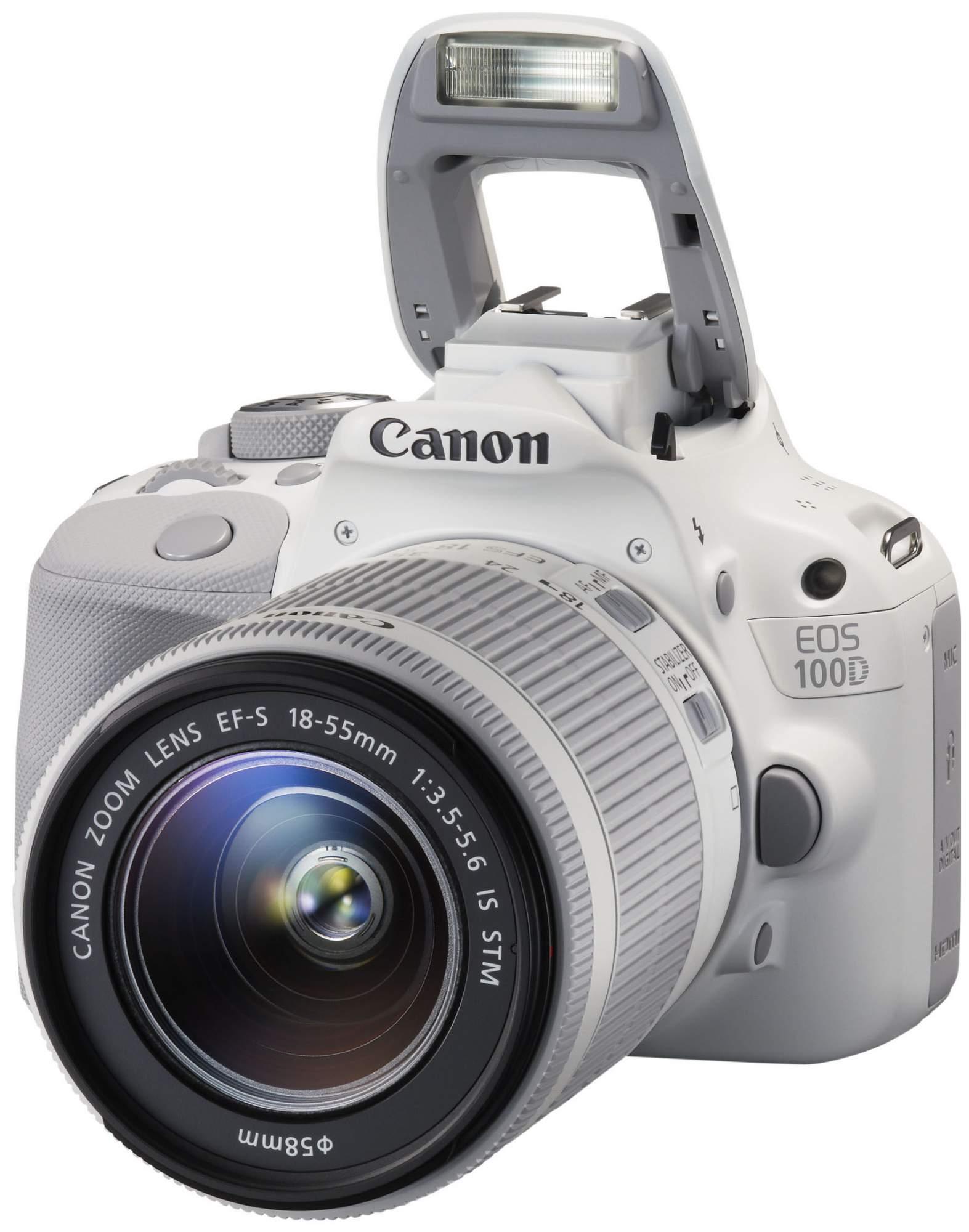 цифровая фотокамера характеристики альбоме интересные дорожки
