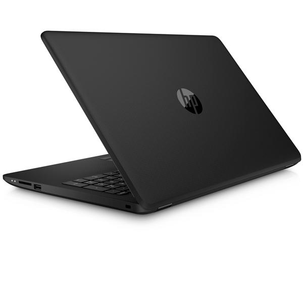 Ноутбук HP 15-rb064ur 7MZ23EA