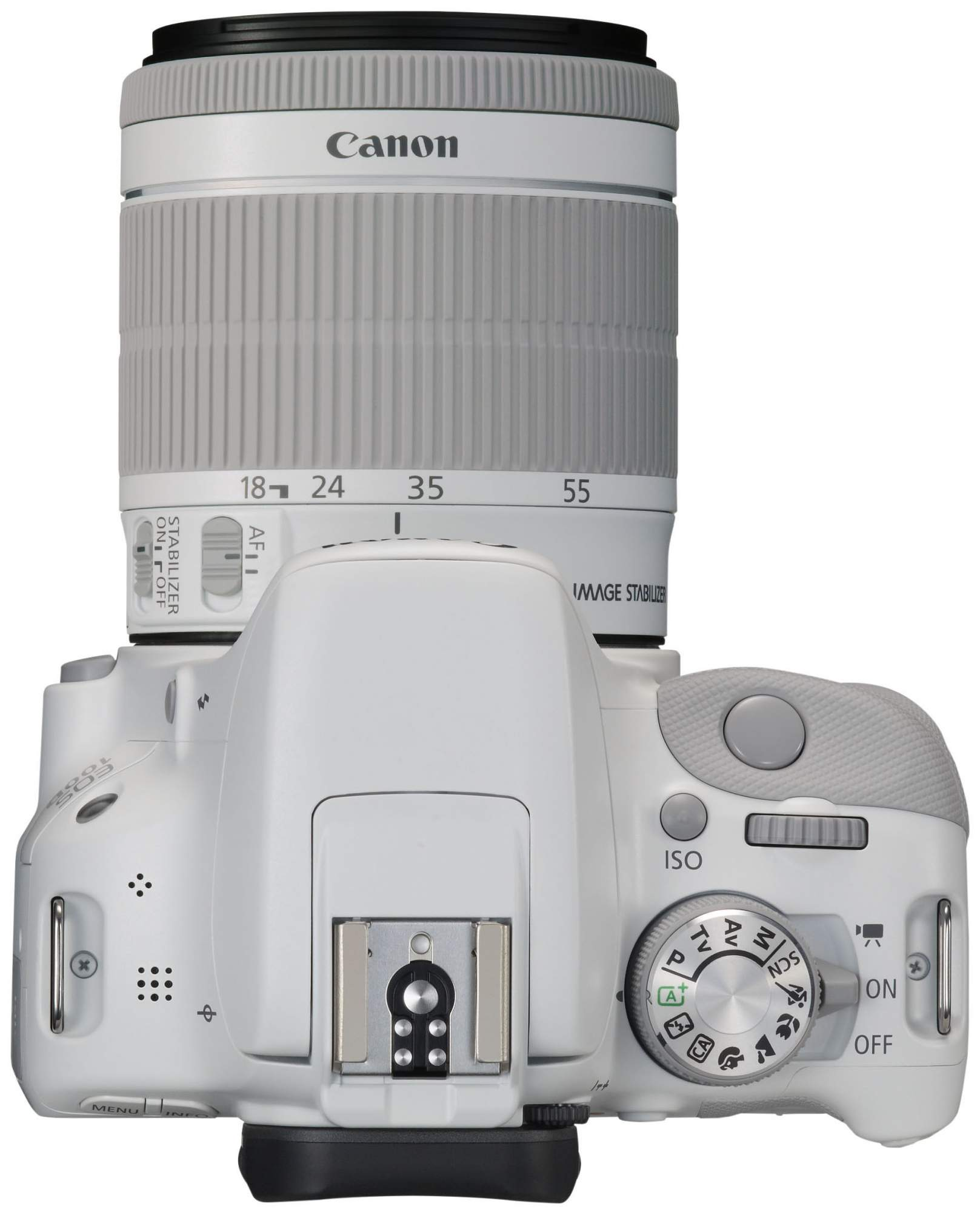 клей, выбор фотоаппарата по характеристикам своей статье хочу