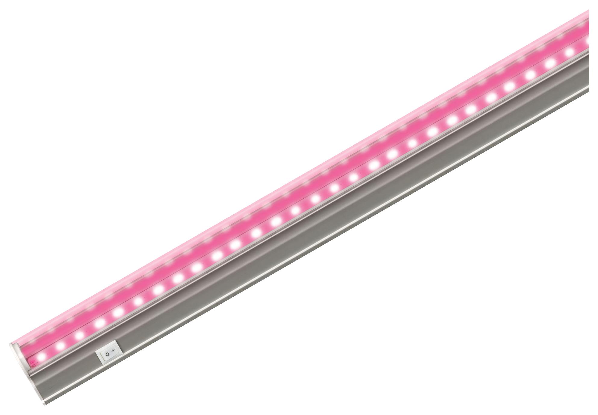 светодиодный светильник для рассады отзывы