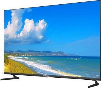 LED телевизор Full HD Polarline 43PL52TC