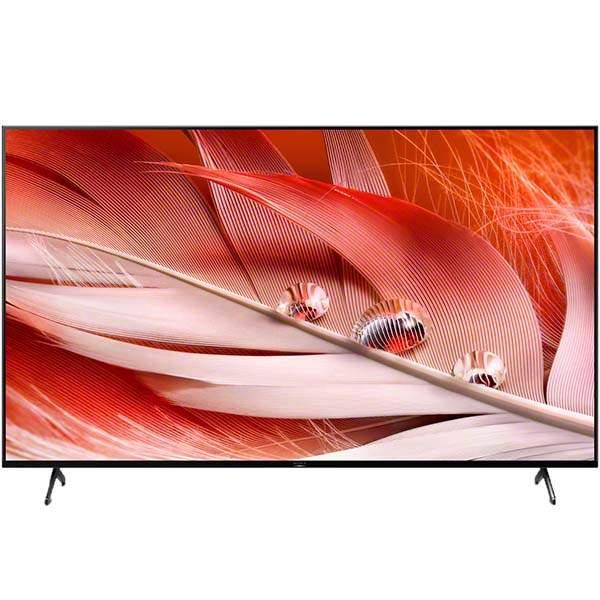 Миниатюра OLED Телевизор 4K Ultra HD Sony XR65X90J №1