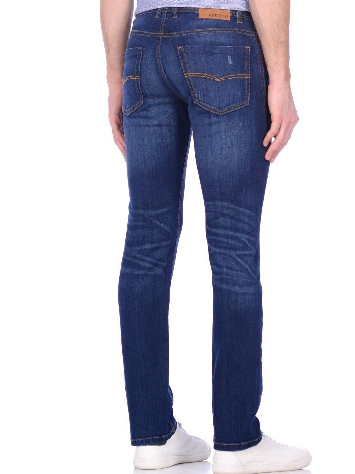 купить джинсы трубы