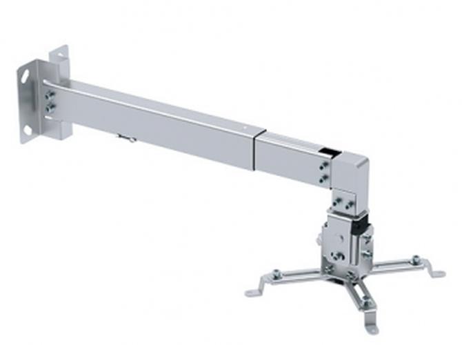 Крепление настенно-потолочное ScreenMedia PRB-2L для проектора
