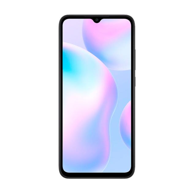 Смартфон Redmi 9A 32GB Granite Gray