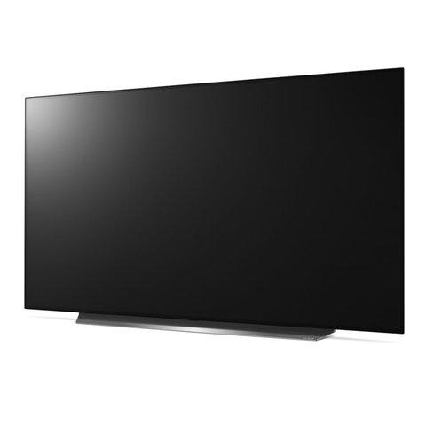 Миниатюра OLED телевизор 4K Ultra HD LG OLED55CXRLA №2