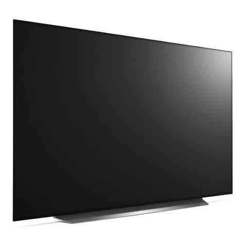 Миниатюра OLED телевизор 4K Ultra HD LG OLED55CXRLA №5