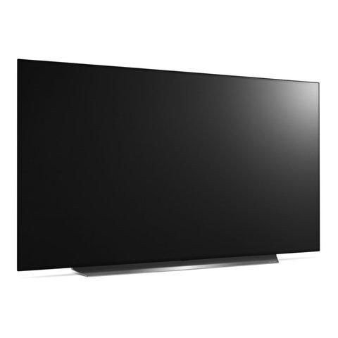 Миниатюра OLED телевизор 4K Ultra HD LG OLED55CXRLA №6