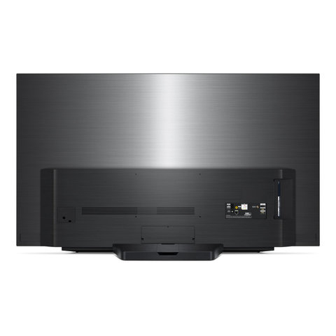 Миниатюра OLED телевизор 4K Ultra HD LG OLED55CXRLA №7