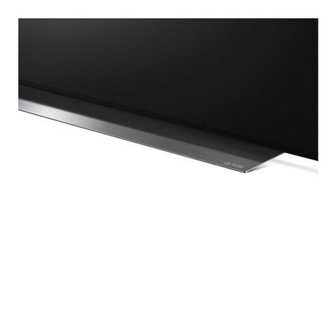 Миниатюра OLED телевизор 4K Ultra HD LG OLED55CXRLA №8