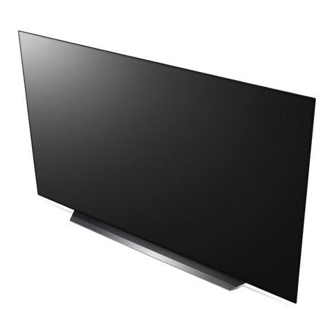 Миниатюра OLED телевизор 4K Ultra HD LG OLED55CXRLA №9
