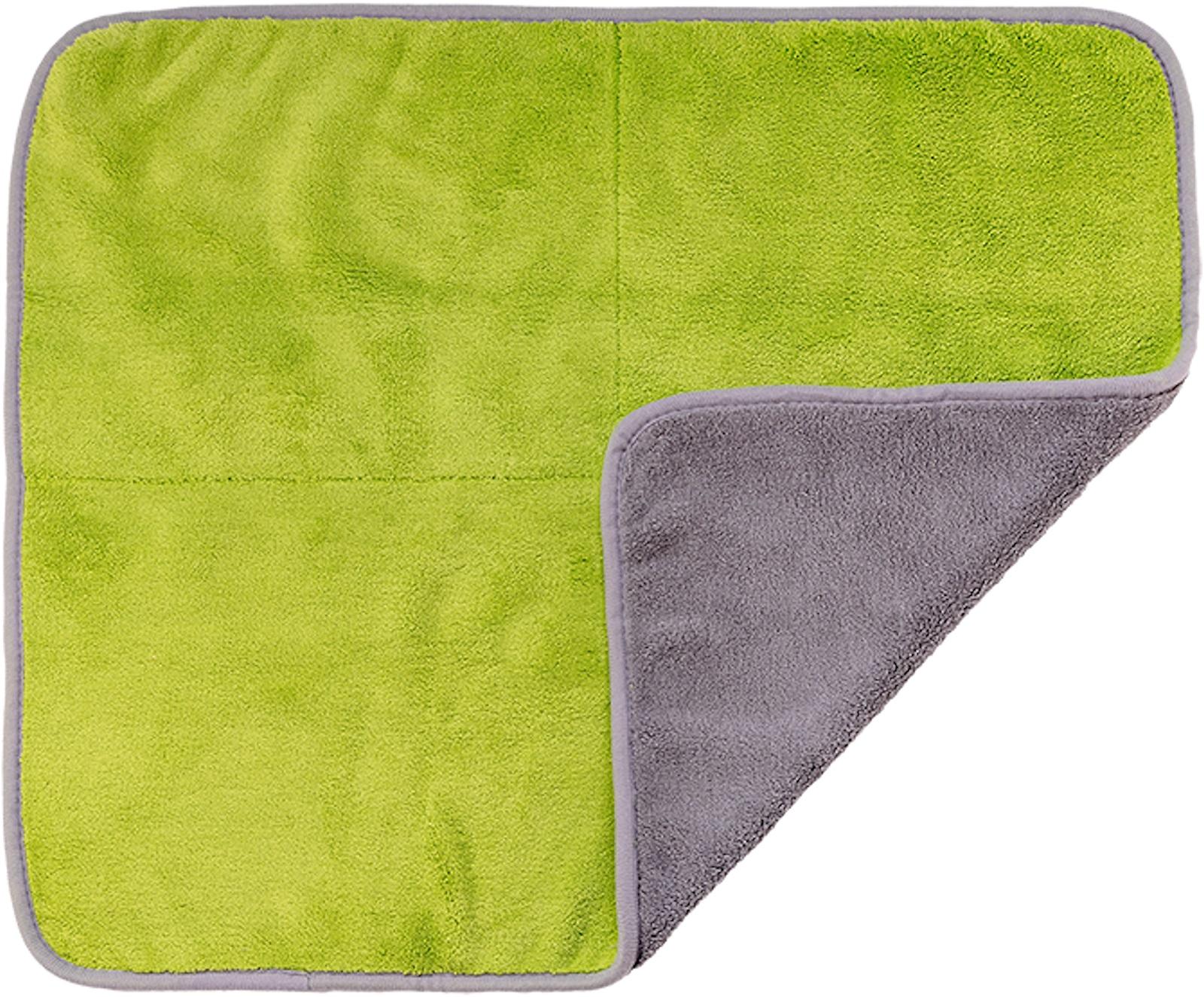 Миниатюра Салфетка для уборки Domingo Лами для пола 50x60 см №2
