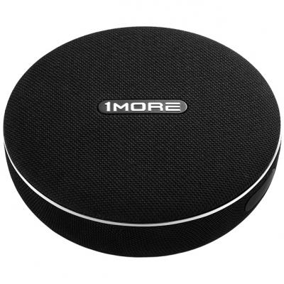 Беспроводная акустика 1MORE S1001BT Speaker Black