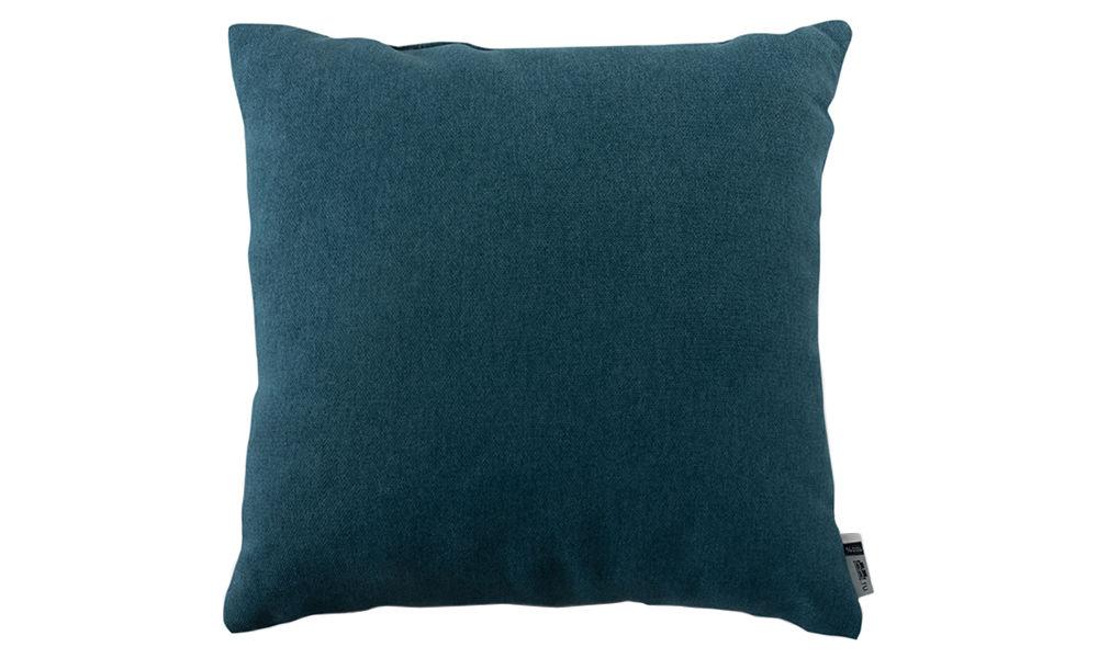 мебели, сделать фото на подушку спб течение двух часов