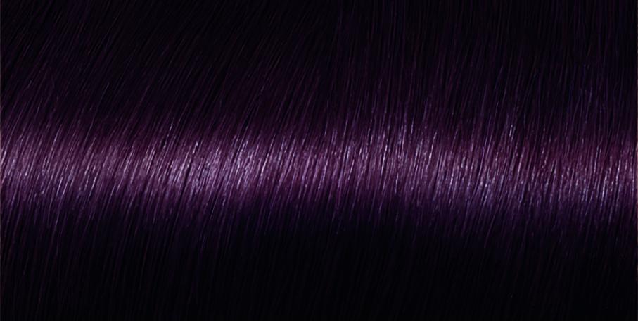 Миниатюра Краска для волос L'Oreal Paris Preference 5.26 Изысканный Бордо №4