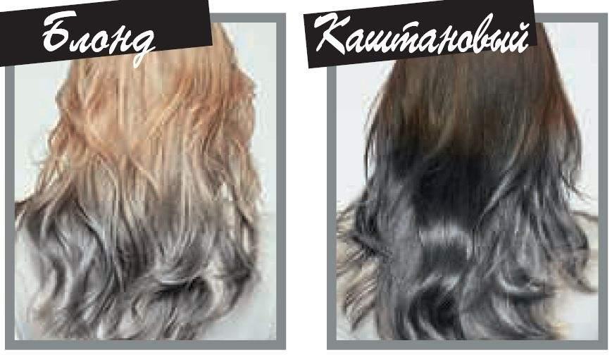 Миниатюра Спрей для волос L'Oreal Paris Красящий Colorista Spray оттенок Металлик 75 мл №4