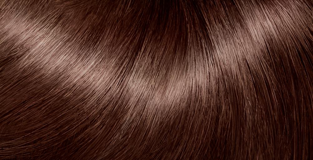 Миниатюра Краска для волос L`Oreal Paris Casting Creme Gloss Морозный каштан тон 415 №3