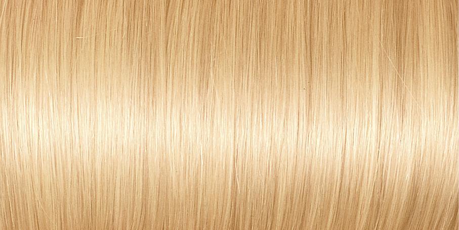 Миниатюра Краска для волос L`Oreal Paris Preferance 03 светлый светло-русый пепельный 40 мл №4