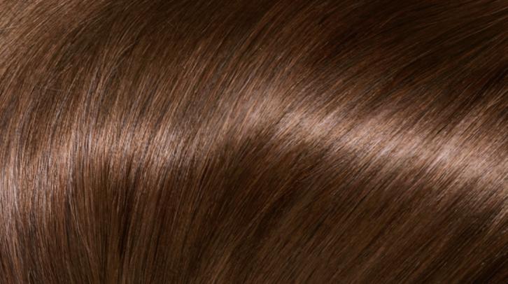 Миниатюра Краска для волос L`Oreal Paris Сasting Creme Gloss 600 темно-русый №4