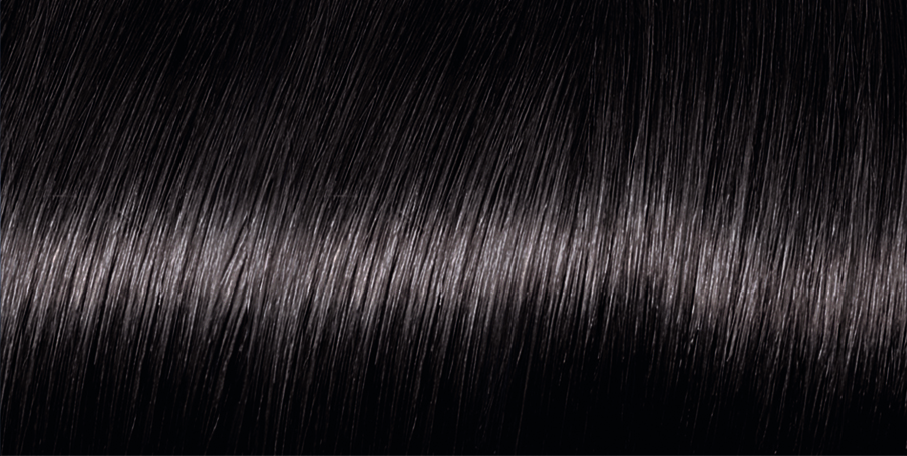 Миниатюра Краска для волос L'Oreal Paris Preference тон 3 бразилия 40мл №4