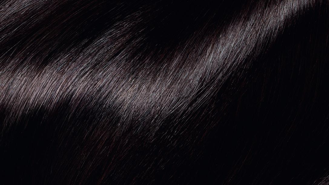 Миниатюра Краска для волос L`Oreal Paris Casting Creme Gloss 100 Черная ваниль №4
