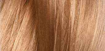 Миниатюра Краска для волос L`Oreal Paris Prodigy Карамель, Русый бежевый тон 7.31 №3