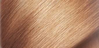 Миниатюра Краска для волос L`Oreal Paris Prodigy тон 7.0 миндаль №3