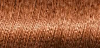 Миниатюра Краска для волос L`Oreal Paris Preferance 7.43 Шангрила 40 мл №4
