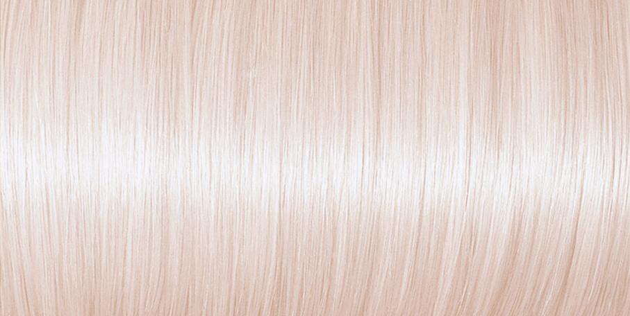 Миниатюра Краска для волос L`Oreal Paris Preferance 11.11 Ультраблонд пепельный 40 мл №4