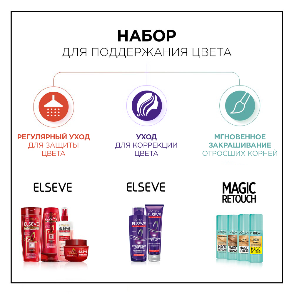 Миниатюра Краска для волос L`Oreal Paris Сasting Creme Gloss 832 крем-брюле №6