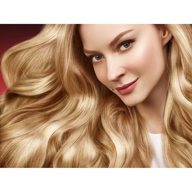Миниатюра Бальзам для волос L'Oreal Paris Elseve Полное восстановление 5 400 мл №5