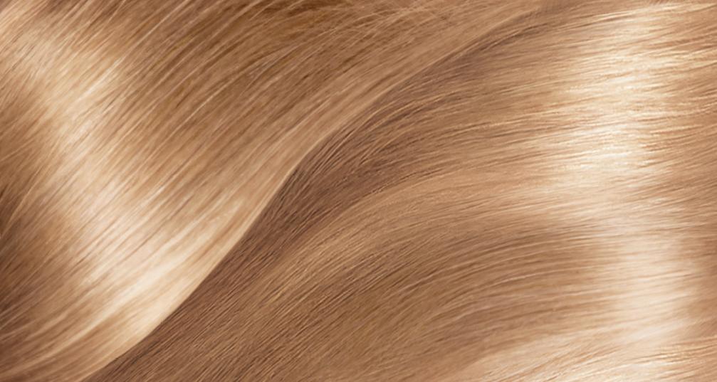 Миниатюра Краска для волос L`Oreal Paris Сasting Creme Gloss 8031 Cветло-русый золотисто-пепельный №4
