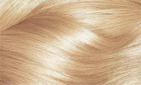 """Миниатюра Крем-краска для волос L'Oreal Paris """"Excellence"""" тон 10.13, """"Легендарный блонд"""" №7"""