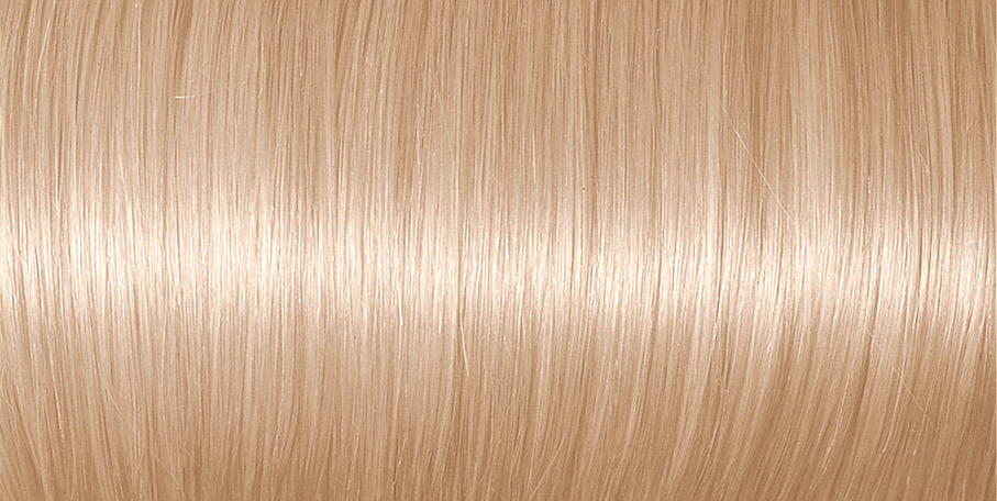 Миниатюра Краска для волос L'Oreal Paris Preference оттенок 9,1 Викинг №4