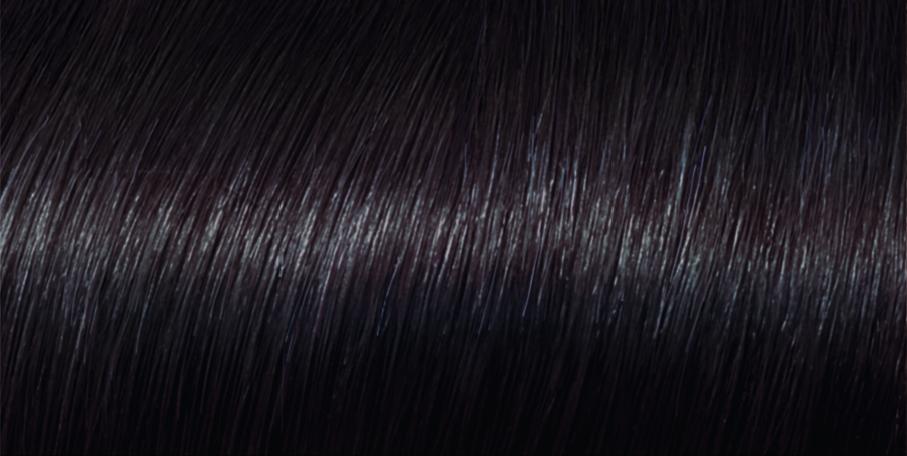 Миниатюра Краска для волос L'Oreal Paris Preference оттенок 4,12 Монмартр №4