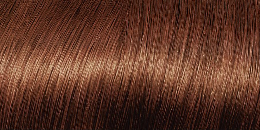 Миниатюра Краска для волос L'Oreal Paris Preference оттенок 6,35 Гавана №4