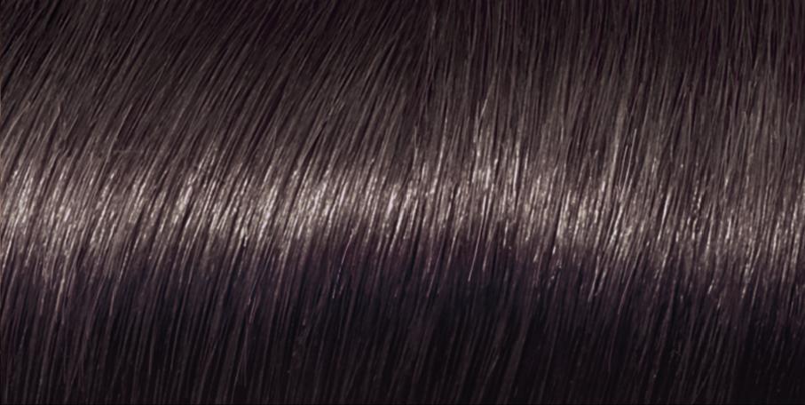 Миниатюра Стойкая краска для волос L'Oreal Paris Preference, оттенок 6.21, Риволи №4