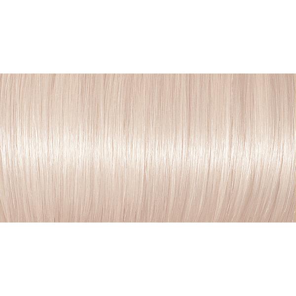 Миниатюра Краска для волос L'Oreal Paris Preference оттенок 10,21 Стокгольм №4