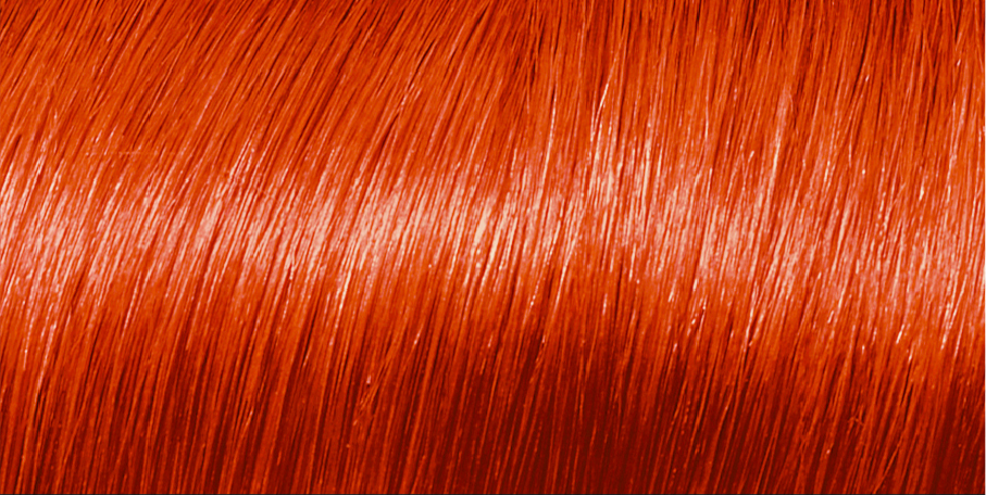 Миниатюра Краска для волос L'Oreal Paris Preference оттенок P78 паприка №4