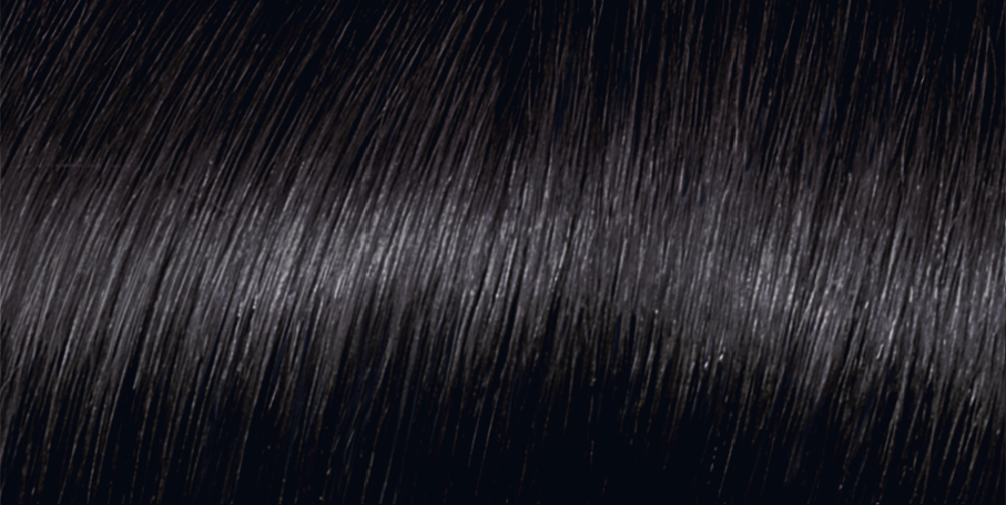 Миниатюра Краска для волос L'Oreal Paris Preference оттенок 4,01 Париж глубокий каштан №3