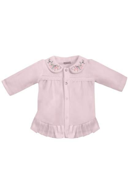 Комплект одежды RBC, цв. розовый р.62