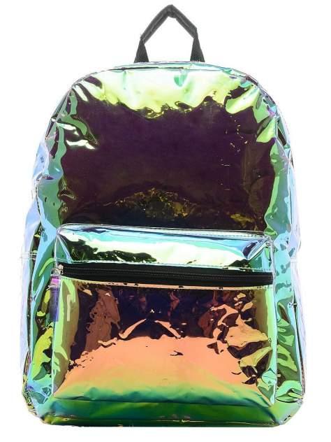Рюкзак женский Modis M201A00904V334ONE мультицвет