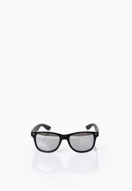 Солнцезащитные очки мужские Modis M201A00813Y501ONE серые