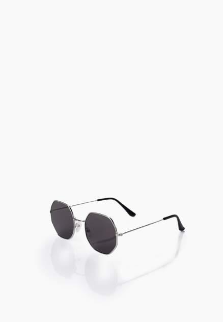 Солнцезащитные очки женские Modis M201A00784B001ONE черные