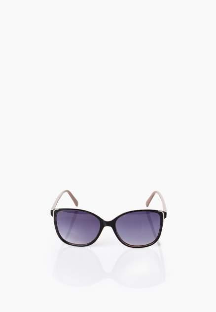 Солнцезащитные очки женские Modis M201A00778C003ONE бежевые