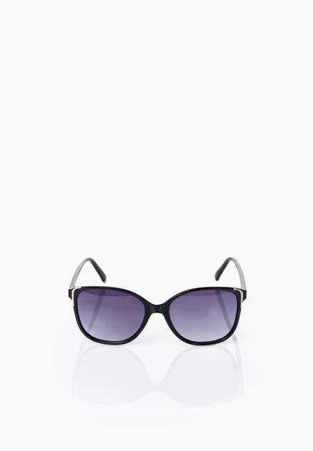 Солнцезащитные очки женские Modis M201A00778B001ONE черные